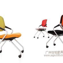供应办公椅子,网布椅,职员椅,活动椅子