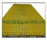 供应优质玻璃钢格栅板