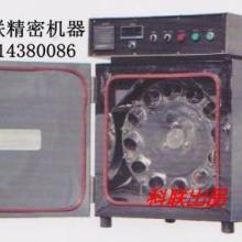 供应红外线小样机,广州红外线小样机,红外线小样机询价,红外线小样机型图片