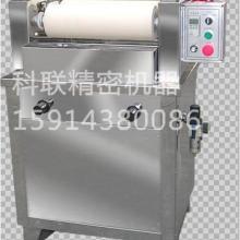 供应印染厂用小轧车/广州小轧车