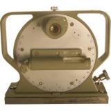 供应QM100光学象限仪