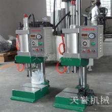 供应TY101气压机,气动压机批发