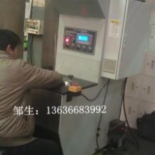 供应新型橡胶减震器缩径机,衬套缩径机图片