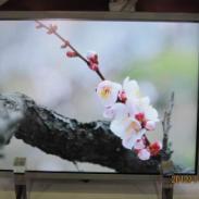 LED背光19寸高亮液晶屏图片