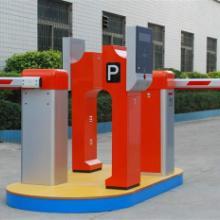 丽江电动道闸专门安装厂家,丽江电动道闸专门维修厂家图片