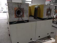 供应西安中频加热电炉批发