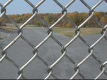 园林防护网生产厂家高速公路防眩网钢格板石笼网批发