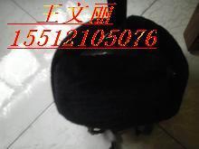 供应除冰保暖⌒棉防护帽◆安全帽系列产品【五星专供】批发