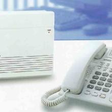 供应试程控电话集团电话调试程控交换批发