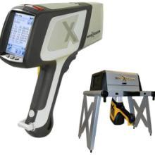 供应铅合金检测仪铅含量分析仪铅含量测试仪铅元素含量检测仪器