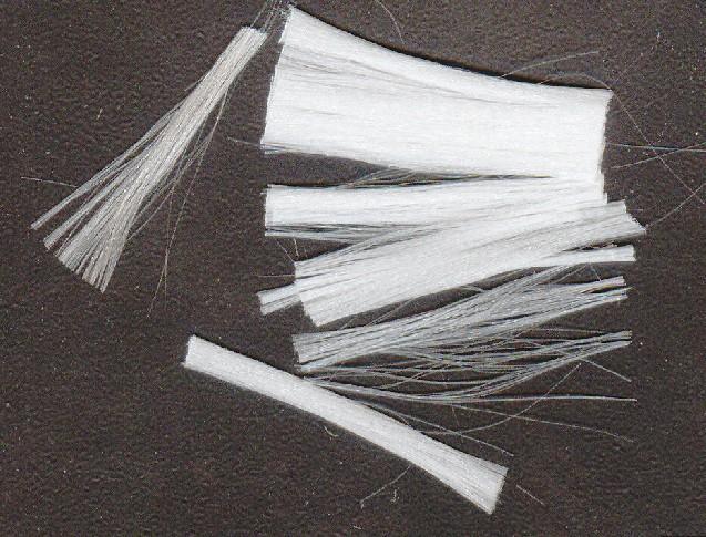 供应质量最好的聚丙烯纤维,昆明销售店,贵州销售,成都销售