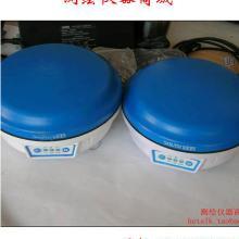 供应南方S82 GNSS 福建厦门泉州漳州龙岩代理批发