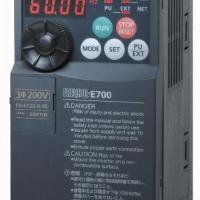 供应三菱变频器FR-E740通用型