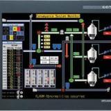 供应三菱触摸屏GT1000-1500