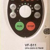 供应东芝VF-S11变频器东芝变频器代理