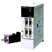供应三菱伺服电机-驱动器-定位系统图片