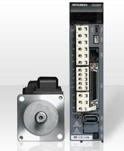 供应三菱伺服电机三菱伺服定位系统图片