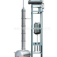 供应蒸馏塔节能环保蒸馏塔酒精