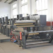 哪有生产柔性版印刷机的——潍坊市良通科技有限公司批发