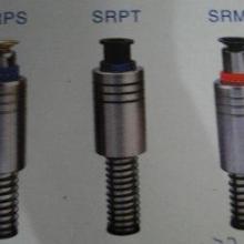 供应东莞SRP外导柱批发价格优惠