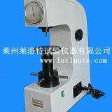 供应黑色金属硬度电动洛氏硬度计莱洛特硬度计硬度计价格