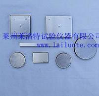 标准洛氏硬度块,布氏硬度块,硬度计各类标准配件
