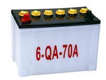 漳州干电池回收,厦门哪里收购旧电池,同安回收镍氢电池