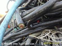 泉州哪里回收红铜屑,泉州电力变压器收购厂,厦门回收电缆铜图片