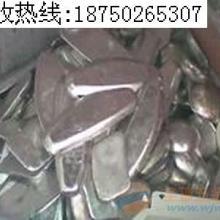 海沧收购303锡条,厦门工厂废锡渣回收,按公斤回收