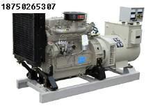 厦门收购厂房变卖、各类库存积压,漳州工厂冷冻设备回收