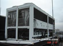 厦门哪里收购冷库,泉州冷冻设备回收,冷冻机组