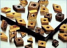 角美废钨丝回收,漳州收购钨钢,钨粉,废硬质合金回收批发