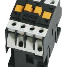 供应接触式中间继电器JZC4-40