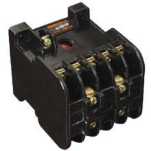 接触器CJX1-38 3TB45交流接触器上海人民低压开关CJX1系列 9.12.18.22.32.45.63.75.批发