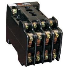 供应接触式中间继电器JZ7系列