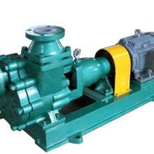供应氟塑料自吸磁力泵卸酸碱泵衬氟泵磁力循环泵批发