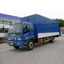 供应深圳到湖北回程车专业调派,提供大小回程车,价格最优,速度最快批发