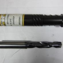 供应德国钴领内冷钻头7倍径批发