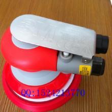 供應正品3M氣動拋光機20317振動,5寸砂紙打磨機,研磨機  3m11605圖片