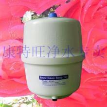 供应净水器