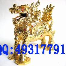 供应荆州天贵银代理QQ493177912