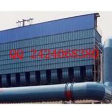 供应河北泊头专业生产集合式高压静电除尘器多种电除尘器配件批发