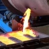 供应冶炼设备防粘覆涂料