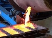 供应冶炼设备防粘覆涂料批发