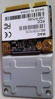 供应RT5390插槽式PCIE网卡 mini PCIEwifi网卡