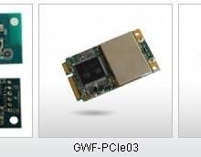 供应WIFI网络电话机专用网卡/WIFI电话专用网卡模块