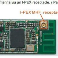 供应RT5370wifi模块/RT5370无线模块/5370WIFI