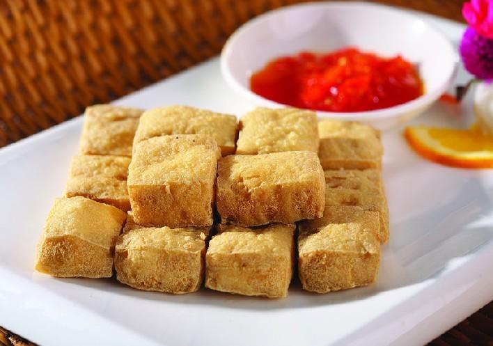 供应臭豆腐 长沙臭豆腐 炸臭豆腐 臭豆腐的做法 臭