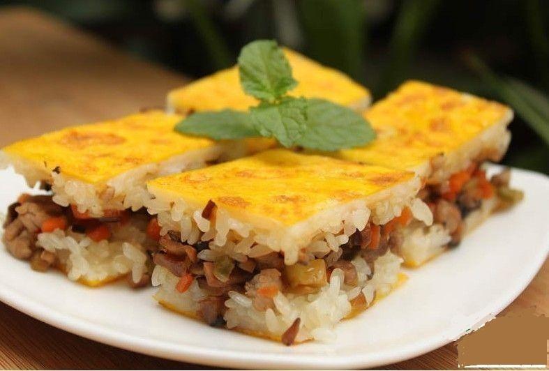 供应武汉三鲜豆皮培训 三鲜豆皮的做法 三鲜豆皮的起源