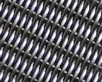 刺绳刀片刺绳金属丝格宾网黑铁丝